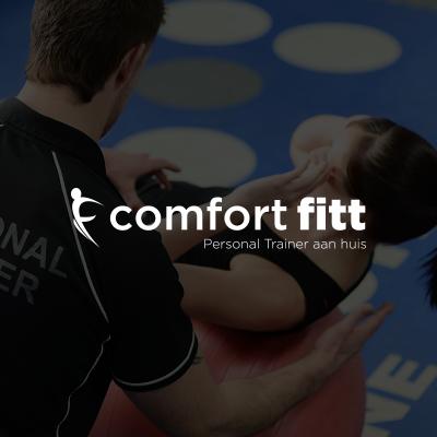 Comfort Fitt