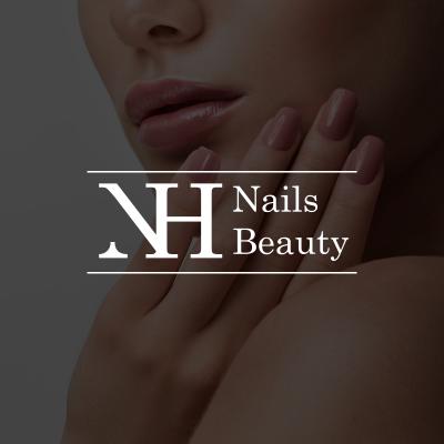 NH Nails & Beauty