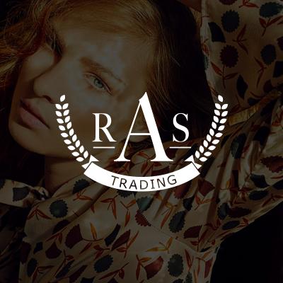 Ras Trading