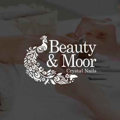 Beauty & Moor