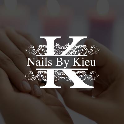 Nails by Kieu