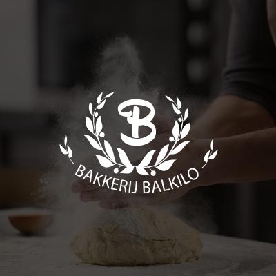 Bakkerij Balkilo