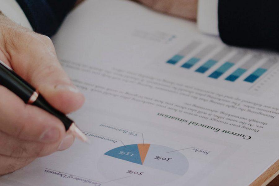 De consumentenprijsindex: een belangrijke indicator